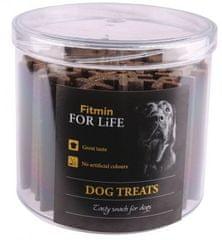 Fitmin Pasji priboljški Dog dental cross, 30 kosov