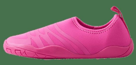 Reima dziewczęce buty do wody Sujaus 569464-4600