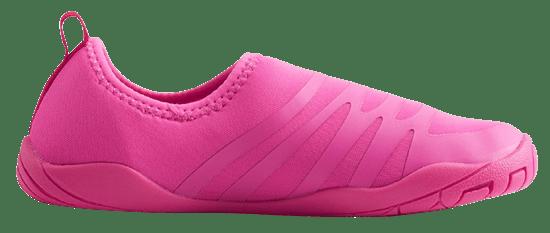 Reima Sujaus 569464-4600 dekliški čevlji za v vodo