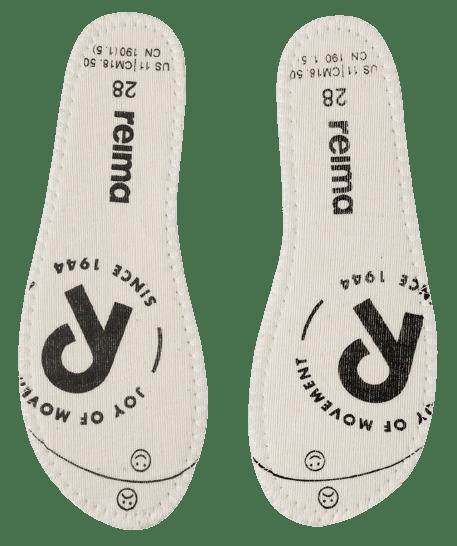 Reima chłopięce buty do wody Sujaus 569464-6980