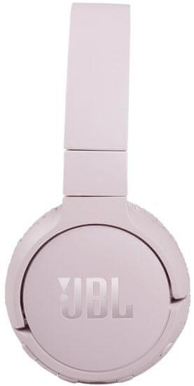JBL Tune 660NC brezžične slušalke