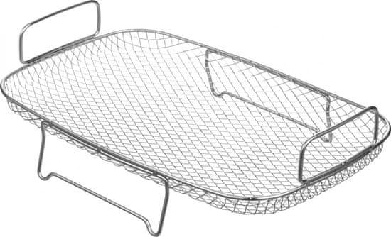 SENCOR pomalý hrnec SPR 5500SS