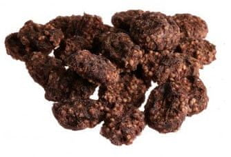 Fitmin Dog Purity Snax NUGGETS wild 64 g
