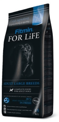 Fitmin For Life Adult Large Breed 15 kg