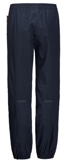 Jack Wolfskin fantovske hlače Rainy Days Pants Kids 1607761