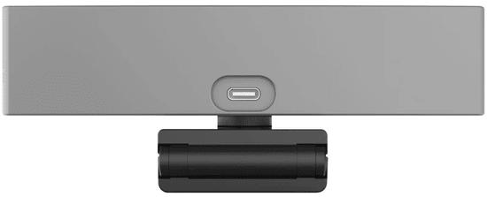 Sandberg Kamera Webcam Pro Elite 4K UHD (134-28)