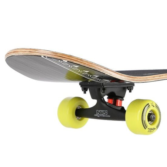 Nils Extreme skateboard CR3108SA Stain