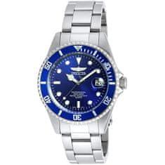 Invicta Pro Diver Quartz 9204OB
