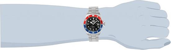 Invicta Pro Diver Quartz 23384