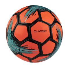 SELECT FB Classic narancssárga, méret 4