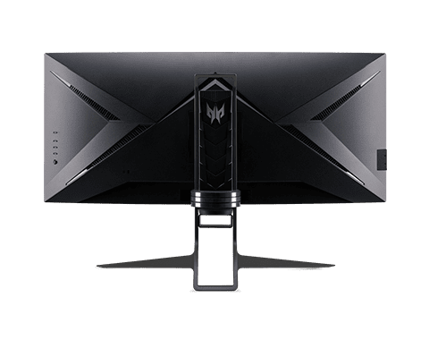Acer Predator X34GS gaming monitor (UM.CX0EE.S01)