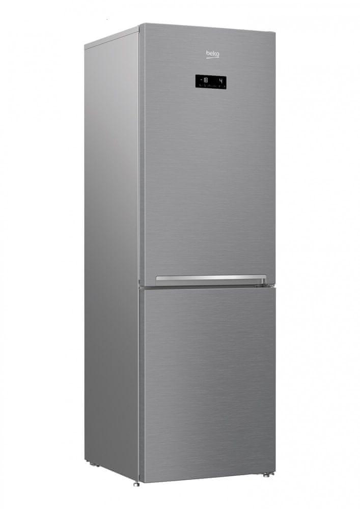 Beko lednice s mrazákem RCNA366E60XBN