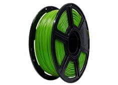 FlashForge filament ABS Zelen - 0,5kg