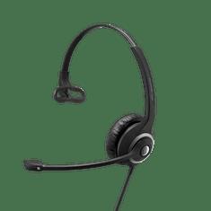Epos Sennheiser Impact SC 230 USB MS II slušalke
