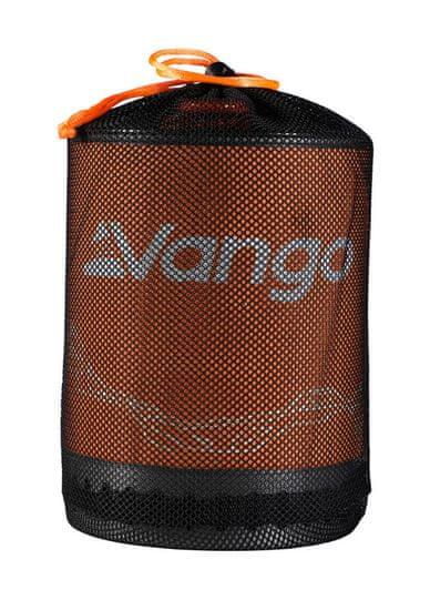 Vango kuchenka Ultralight Heat Exchanger Cook Kit Grey