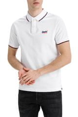 Superdry Majica Poolside Pique S/S Polo L