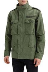 Superdry Bunda Field Jacket XL