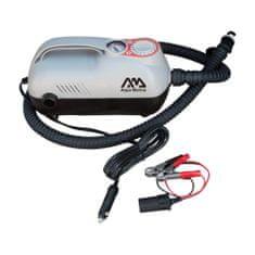 Aqua Marina Super električna tlačilka, 12V - Odprta embalaža