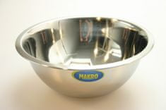 Makro Miska hlboká 22x22x8cm