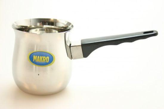 Makro Džezva 354 ml EURO