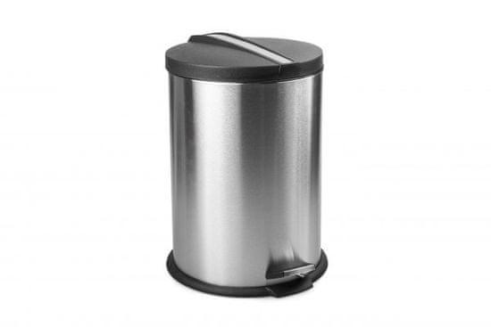 Makro Kôš na odpadky 12 l