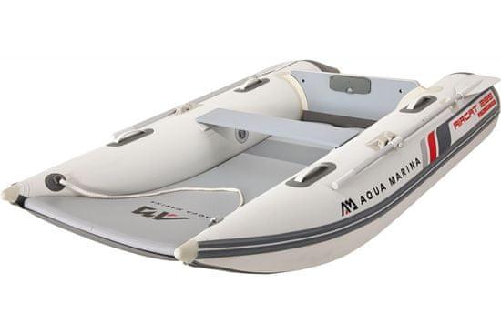 Aqua Marina Aircat 9.4 katamaran, napihljiv, 2,85 m (BT-AC285)