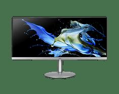 Acer CB342CKCsmiiphuzx monitor (UM.CB2EE.C01)