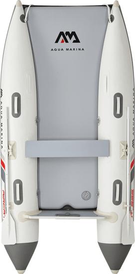 Aqua Marina Aircat 11 katamaran, napihljiv, 3,35 m (BT-AC385)