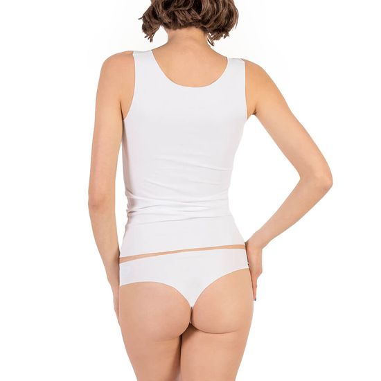 Extreme Intimo Ženska spodnja majica - brezšivna