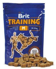 Brit Training Snack jutalomfalat 12 x 100 g