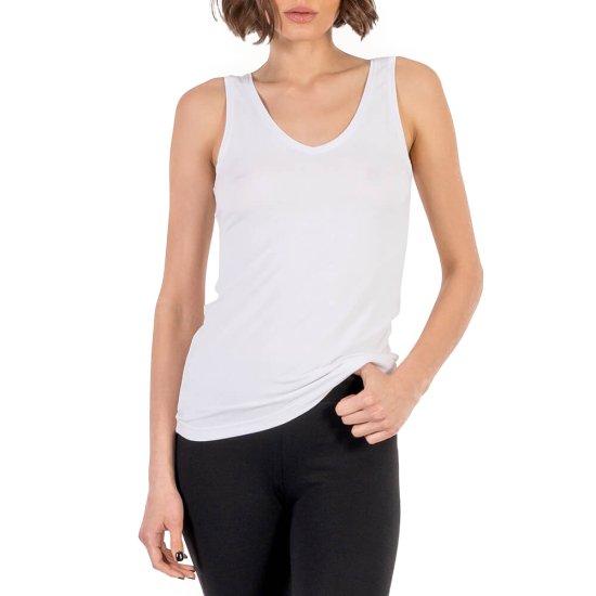 Extreme Intimo Ženska majica
