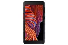 Samsung Galaxy Xcover 5, 4GB/64GB, črn