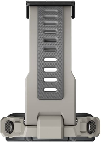 Amazfit T-Rex Pro, Desert Grey