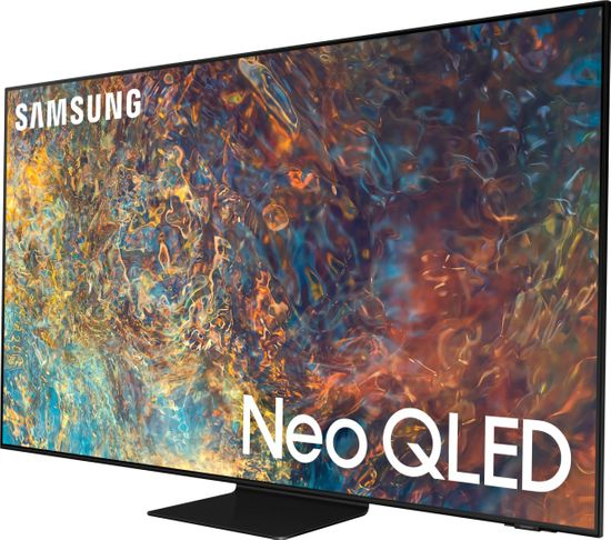 Samsung QE75QN90A 4K UHD QLED televizor, Smart TV