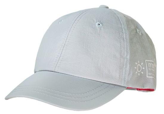 Maximo kapa za djevojčice sa šiltom sa zaštitom od sunca