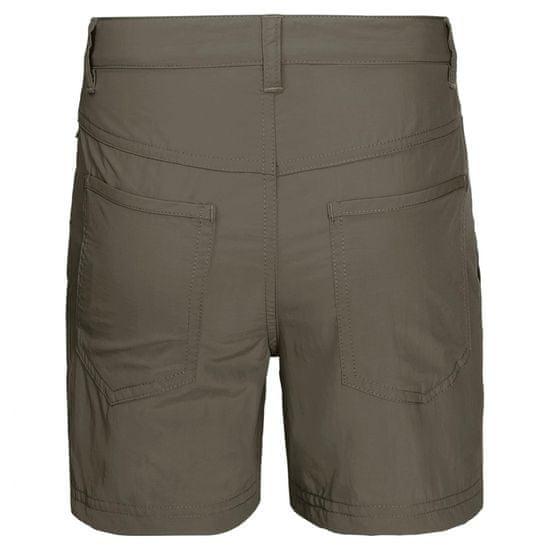 Jack Wolfskin otroške kratke hlače Sun Shorts Kids 1605613_2