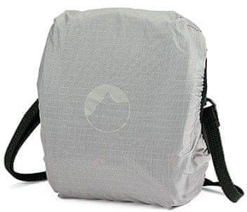 Lowepro Apex 20 AW Grey / Black