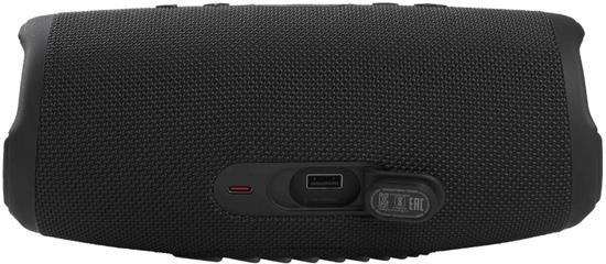 JBL Charge 5 brezžični Bluetooth zvočnik