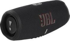JBL Charge 5, čierna