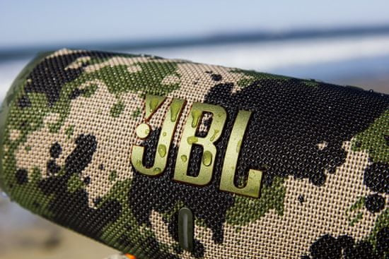 JBL Charge 5
