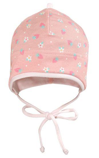 Maximo kapa za djevojčice s povezom
