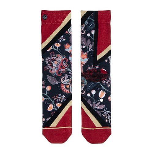 Xpooos női zokni, női zokni 70151 | EGYETEMES