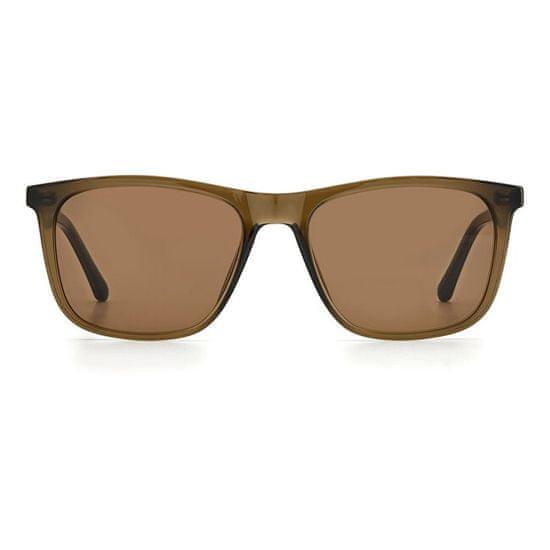 Fossil Dámské sluneční brýle 3100/S 0OX 53