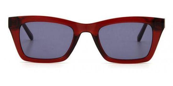 Fossil Dámské sluneční brýle 3107/G/S IY1 51