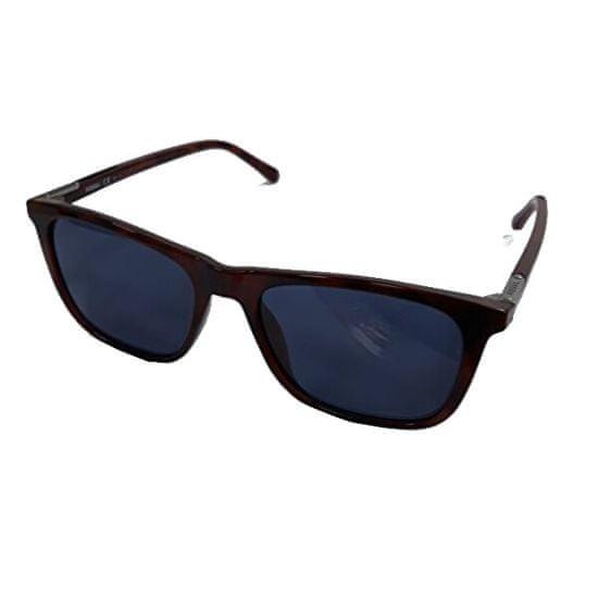 Fossil Pánské sluneční brýle 3100/S 086 53