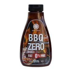 Rabeko Zero Sauce 425ml teriyaki