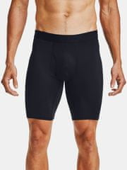 Under Armour Boxerky Tech Mesh 9in 2 Pack L