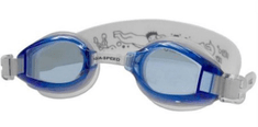 Aqua Speed Accent otroška plavalna očala