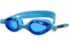 Aqua Speed Ariadn otroška plavalna očala, modra