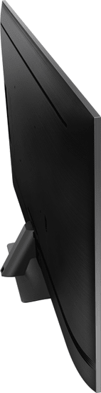 Samsung QE75Q80AATXXH QLED 4K televizor, Smart TV
